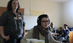 Formation-jeux-video.com, un métier passionnant autour du virtuel