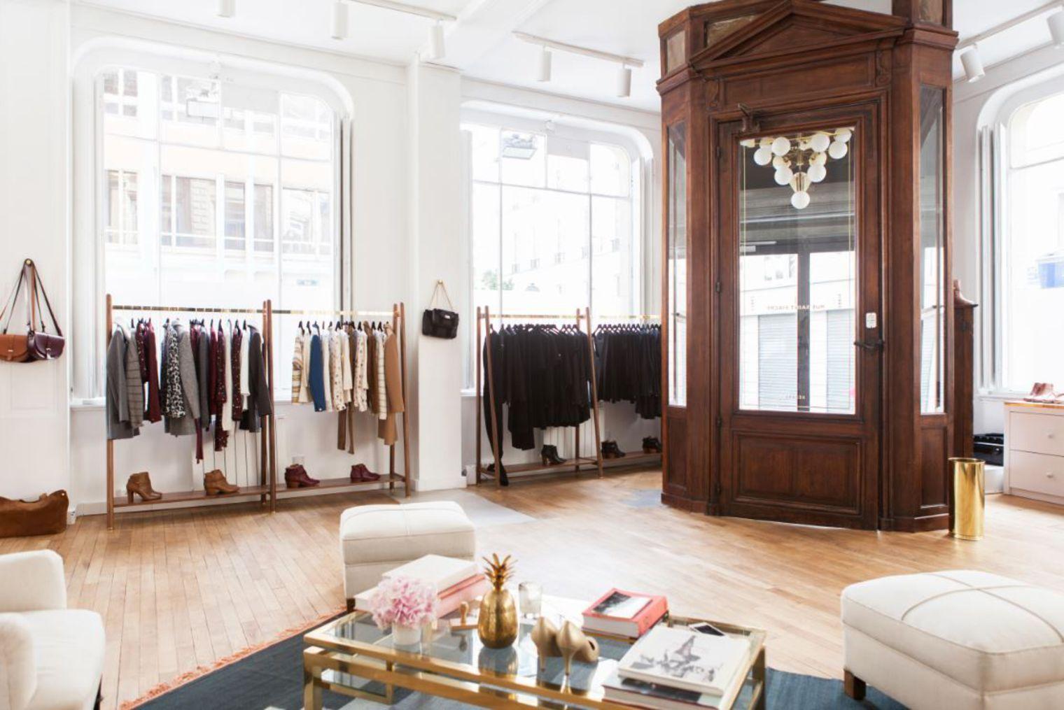 Location appartement la rochelle j y retourne bient t - Location studio meuble la rochelle ...