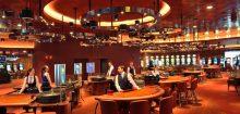 Casino en ligne, une nouvelle option à essayer