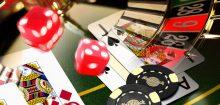 Casino en ligne : je bluffe et je gagne à coup sûr