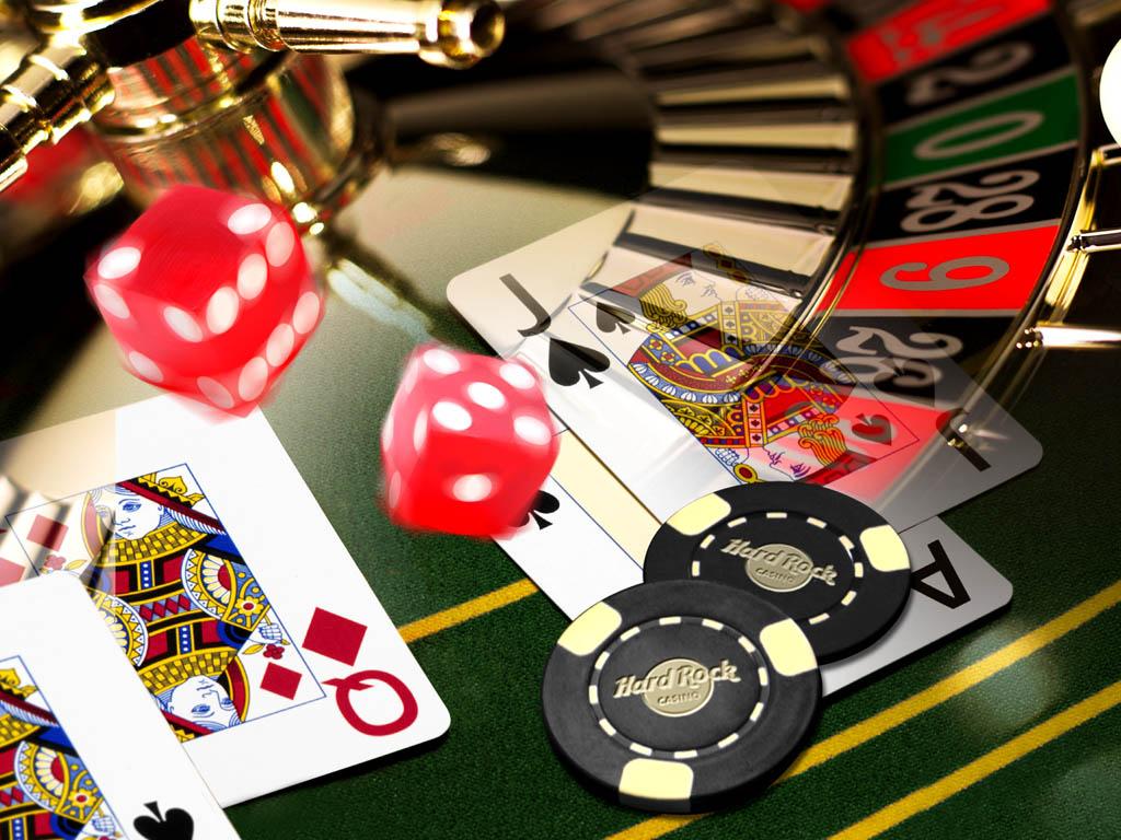 imagesjeux-de-casino-54.jpg