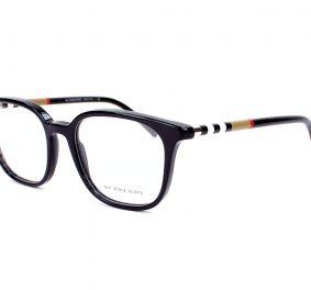 Des lunettes de vue rien que pour moi