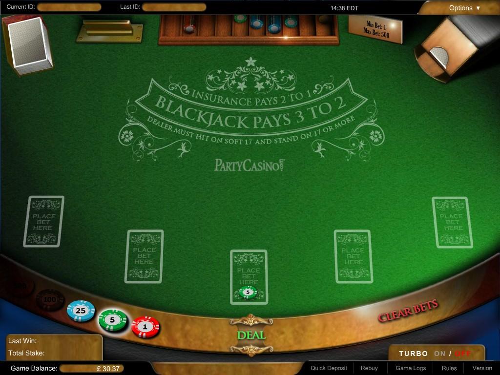 imagestournois-blackjack-69.jpg