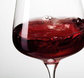 Vin primeur: pour vinifier ses vins!