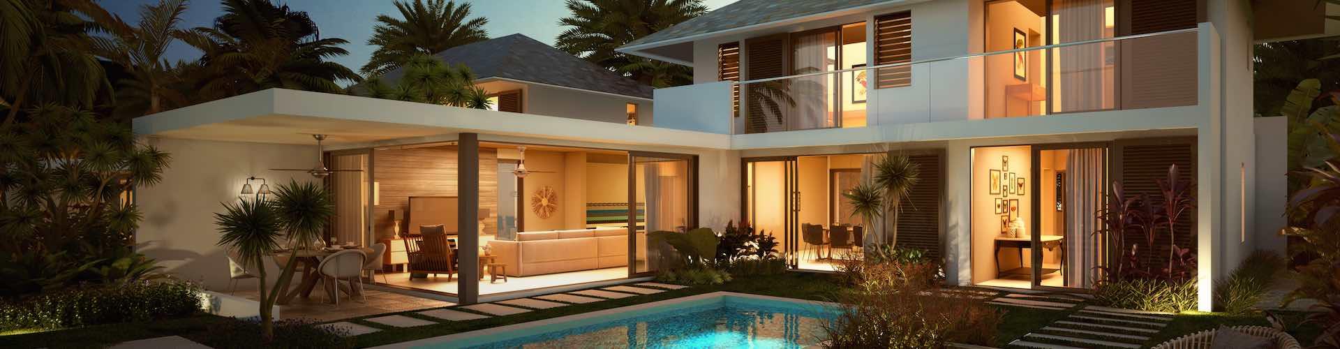 Achat immobilier : réalisez votre projet