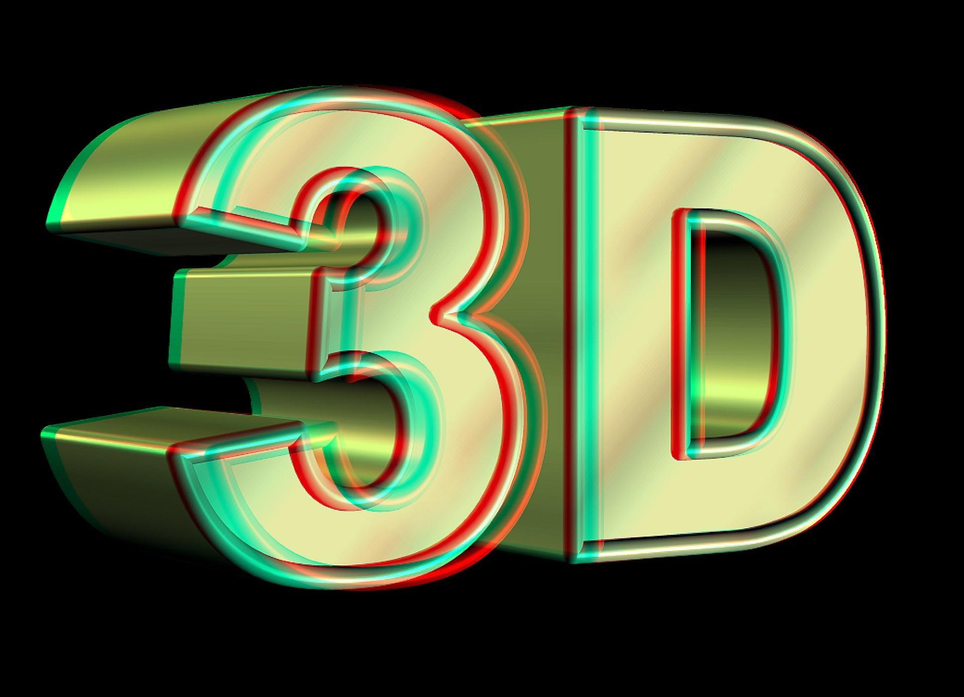 images3d-2.jpg