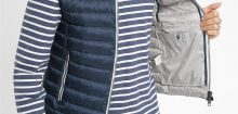 Doudoune colmar, un manteau parfait pour passer l'hiver bien au chaud