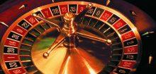 Casino online : je vous explique comment faire un choix