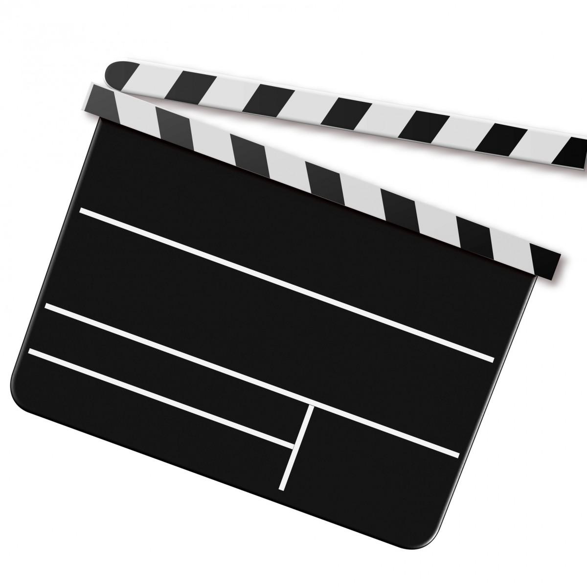 imagesecole-de-cinema-38.jpg