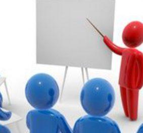 Formation écoute et communication : être un bon manager