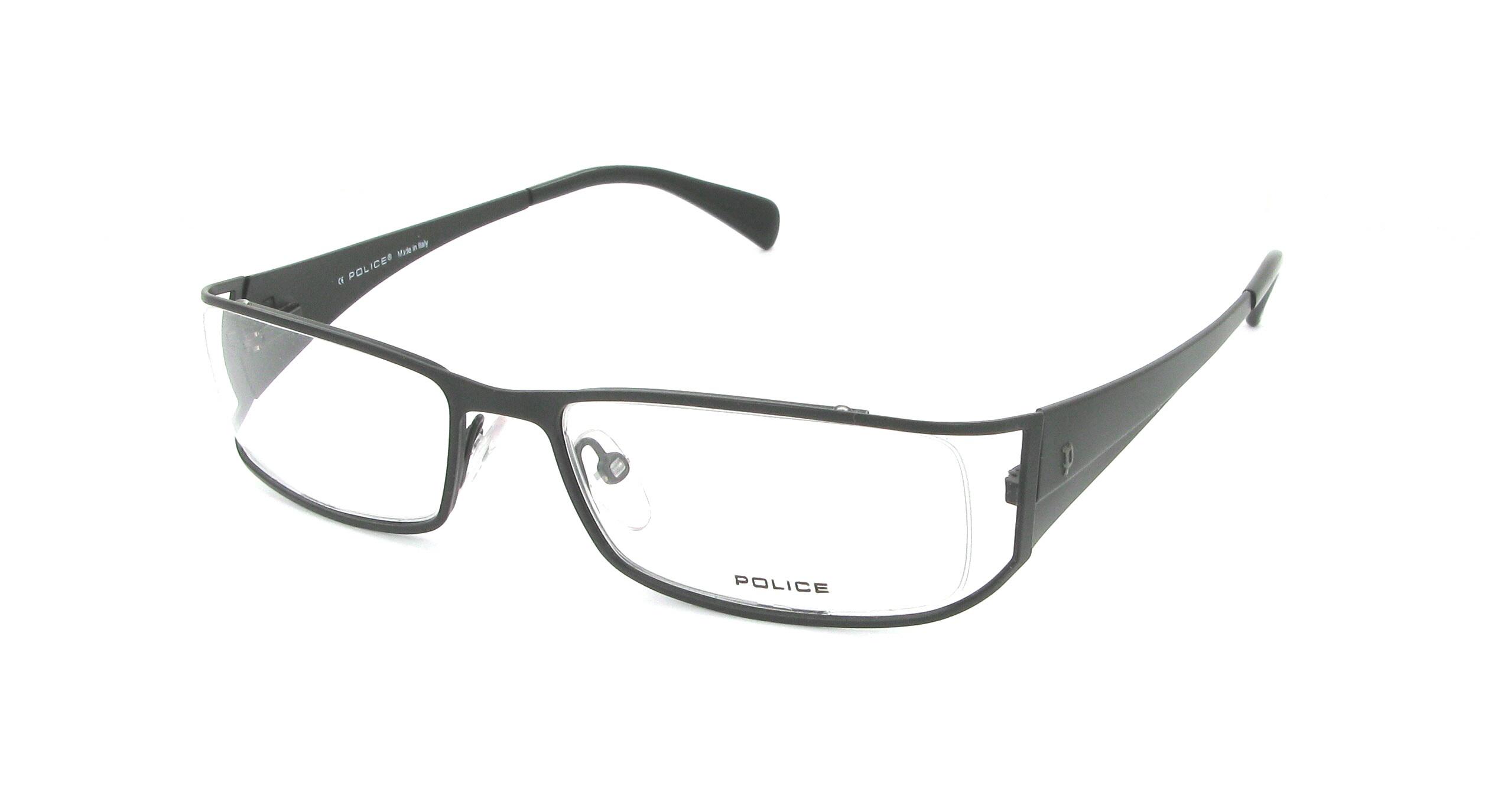 j ai l air cool avec une lunette de vue. Black Bedroom Furniture Sets. Home Design Ideas