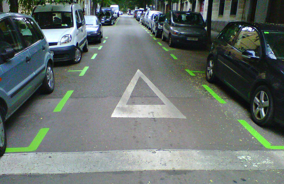 imagesplace-de-parking-payante-85.jpg
