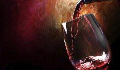 Le vin primeur: une source de plaisir et de revenu