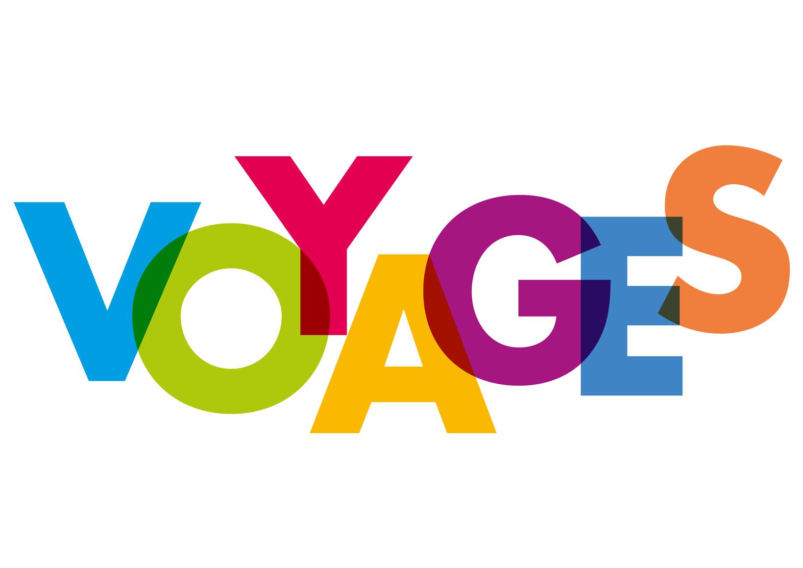 imagesvoyage-linguistique-34.jpg