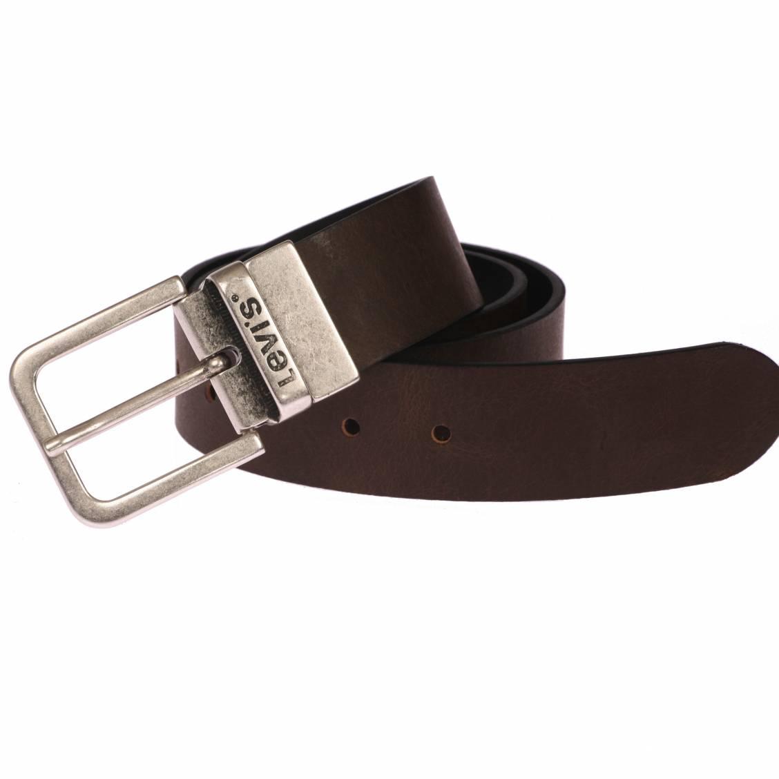 ceinture taille comment faire pour choisir une ceinture adapt e sa morpho. Black Bedroom Furniture Sets. Home Design Ideas