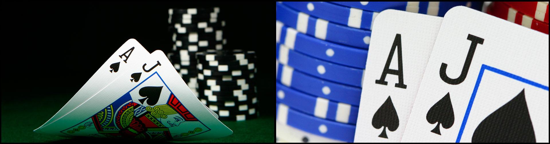 Blackjack gratuit, une occasion à ne pas rater