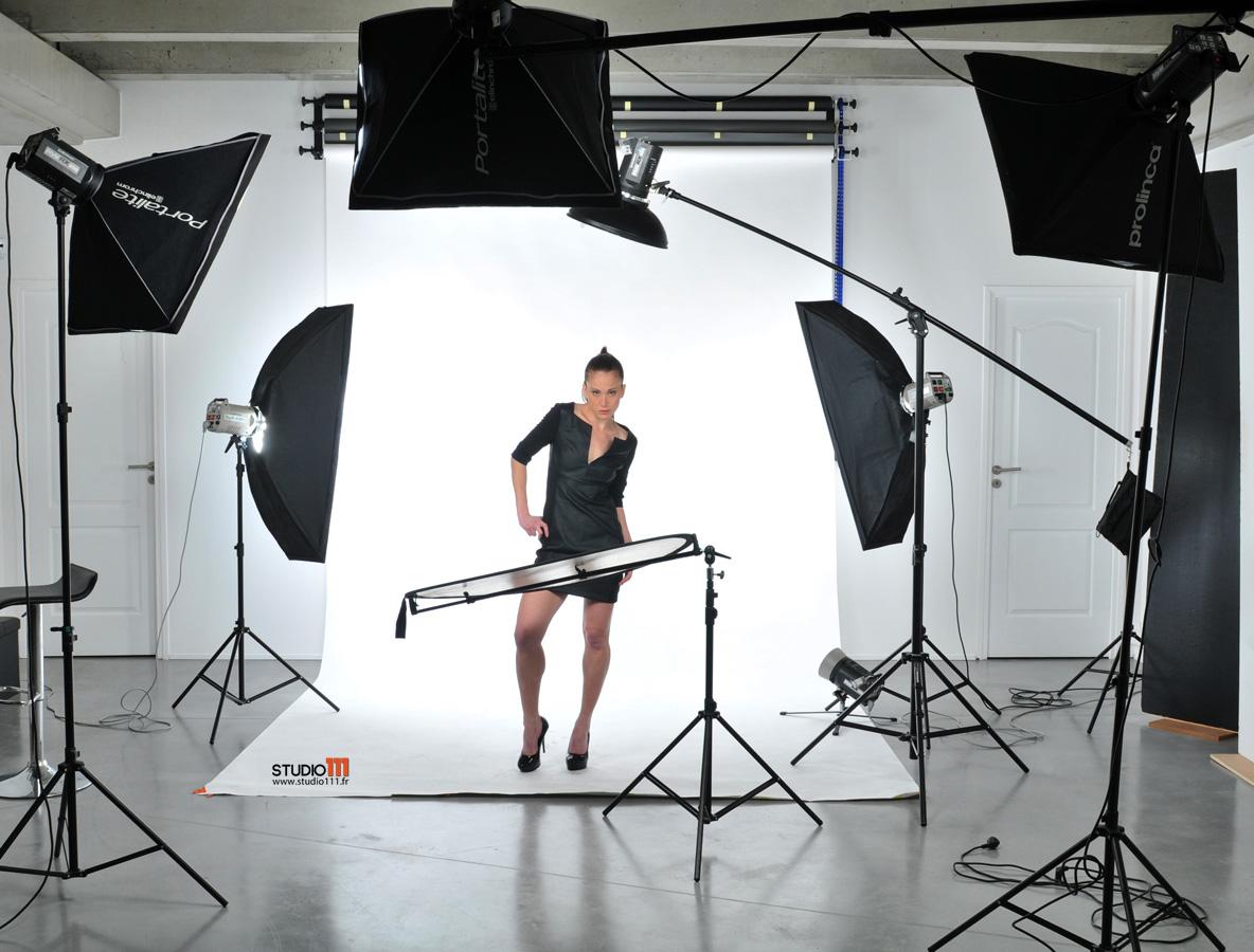 Formation photographe: pour les passionnés