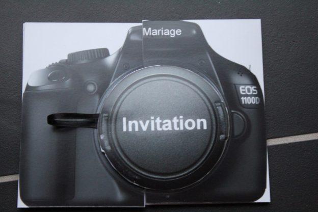 imagesformation-photographie-27.jpg