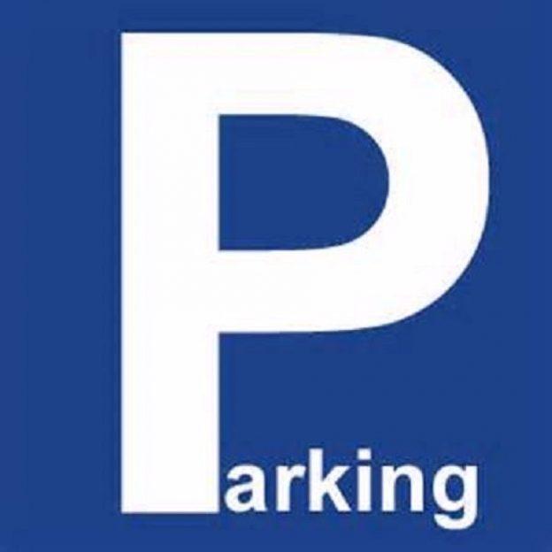imagesparking-78.jpg