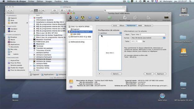 imagesFormater-disque-dur-10.jpg