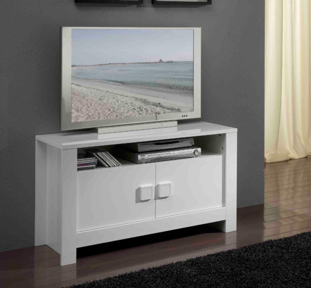 Meuble TV : les différents modèles qui existent sur le marché