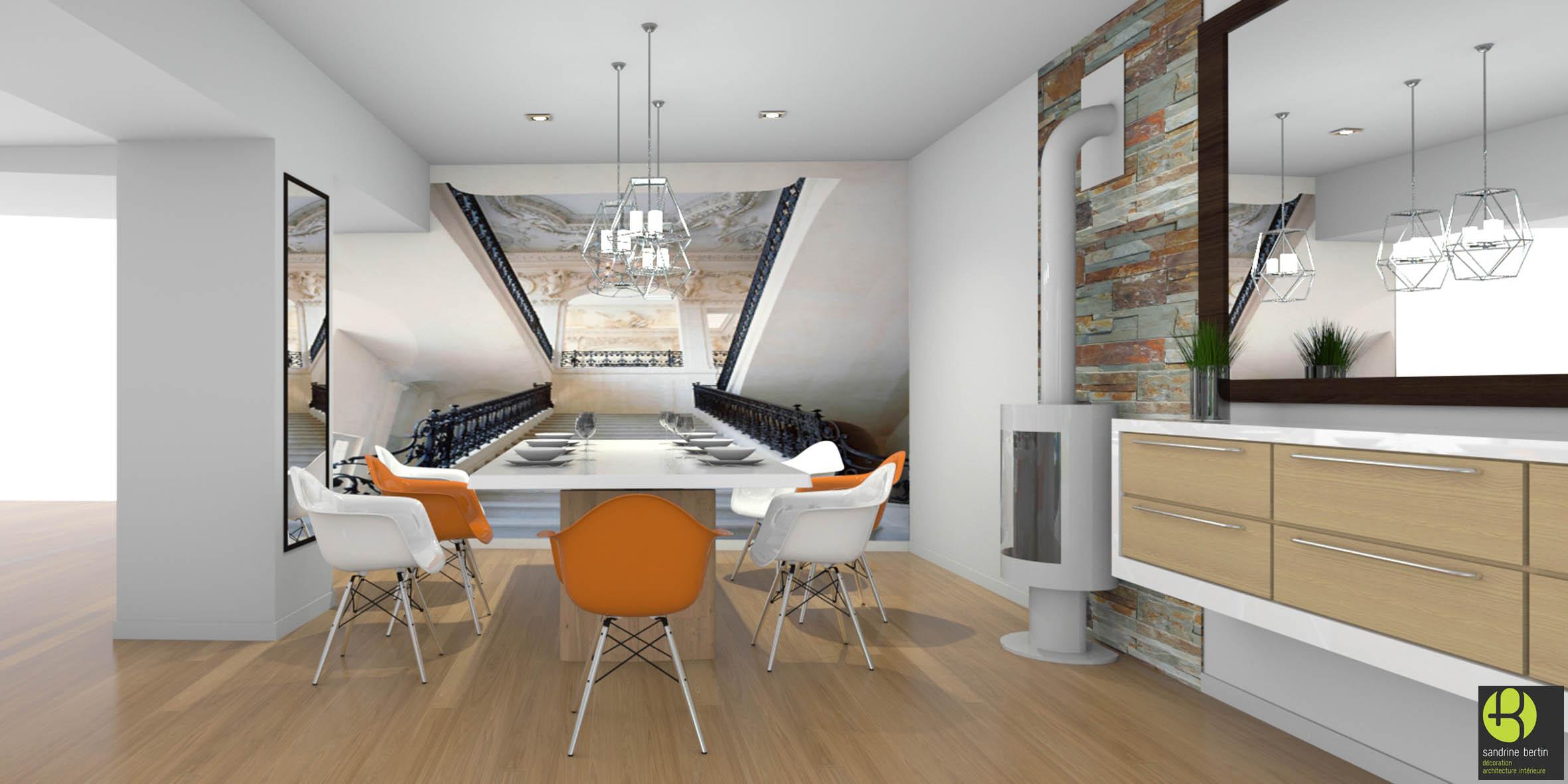 Ventes immobilières : Mes conseils et astuces pour mieux vendre un logement