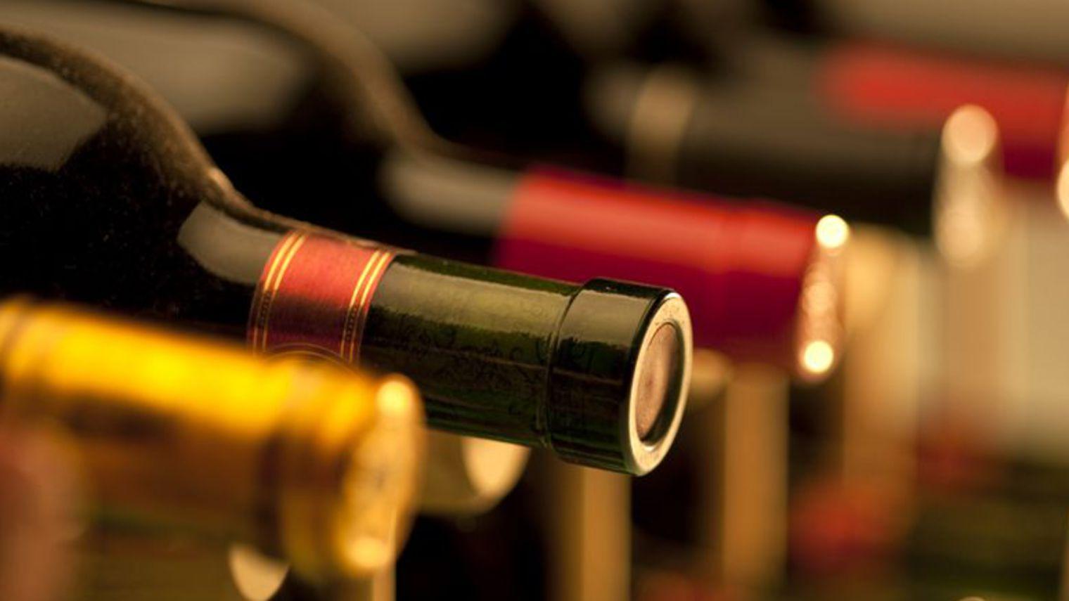 Achat vin, la bonne méthode pour économiser au max