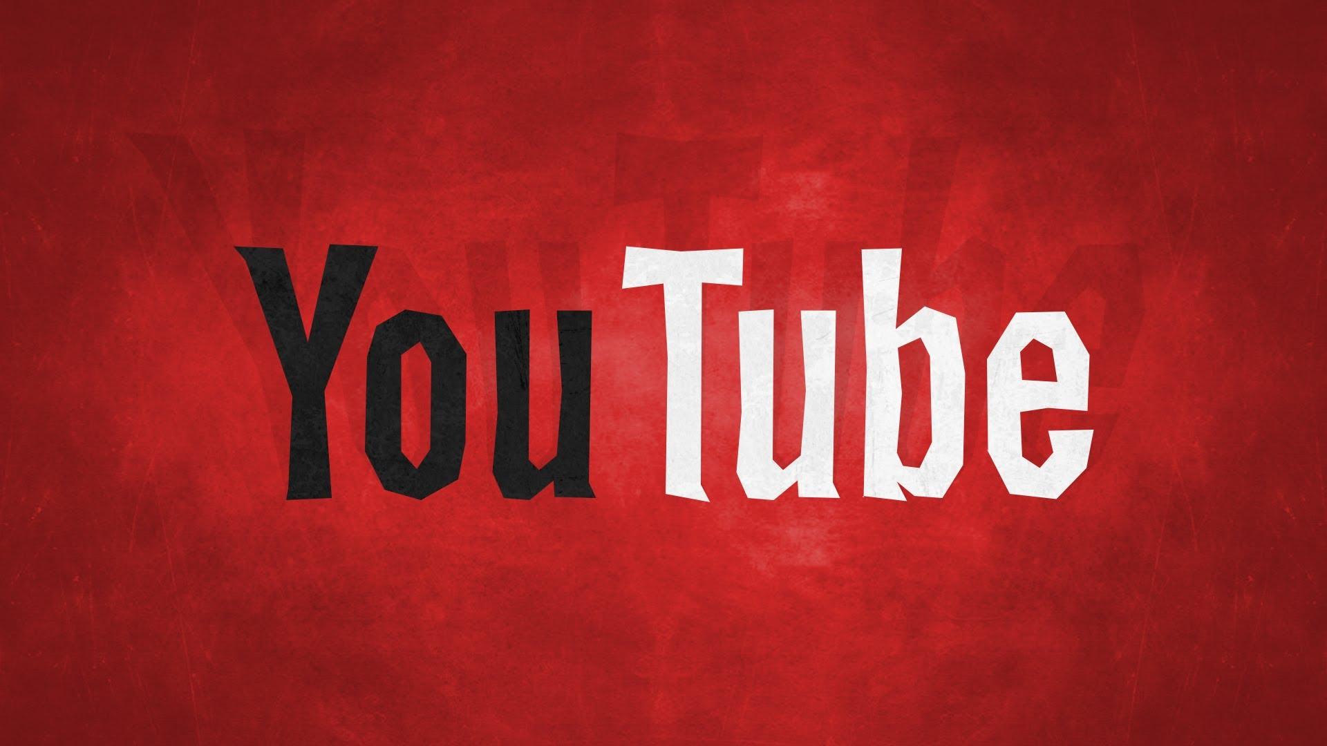 Acheter des vues Youtube : une solution à découvrir