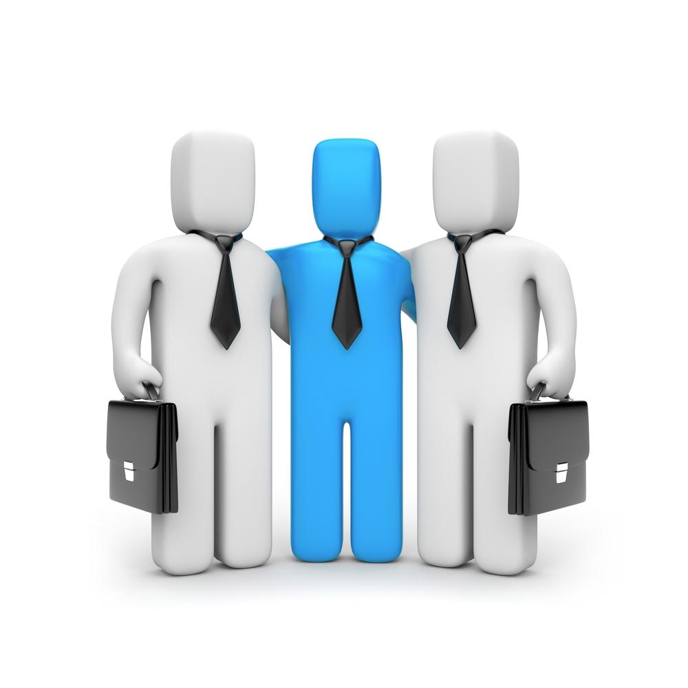 Gestion de projet, le guide : pour une gestion de projet optimale