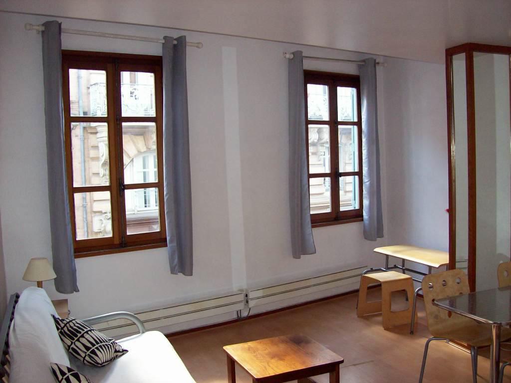 Location Appartement Toulouse Vos Exigences De Recherche