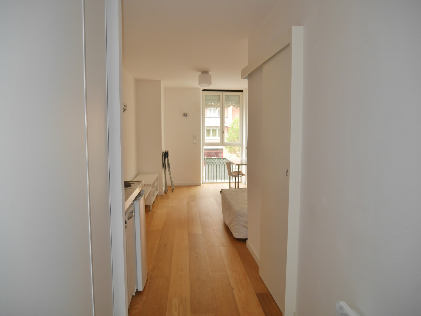 Location Appartement Meuble Toulouse Of Location Appartement Toulouse Vos Exigences De Recherche