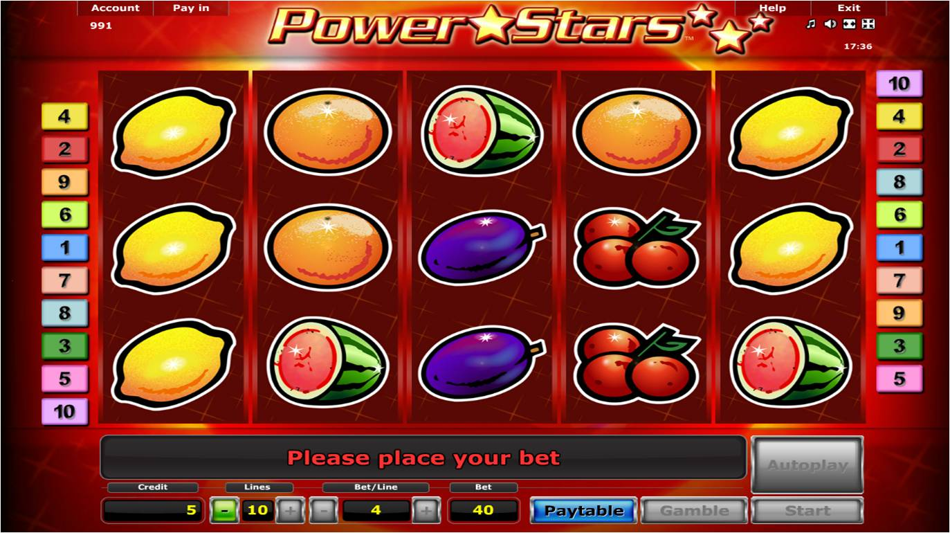 Casino en ligne : moi aussi, j'ai le droit de jouer !