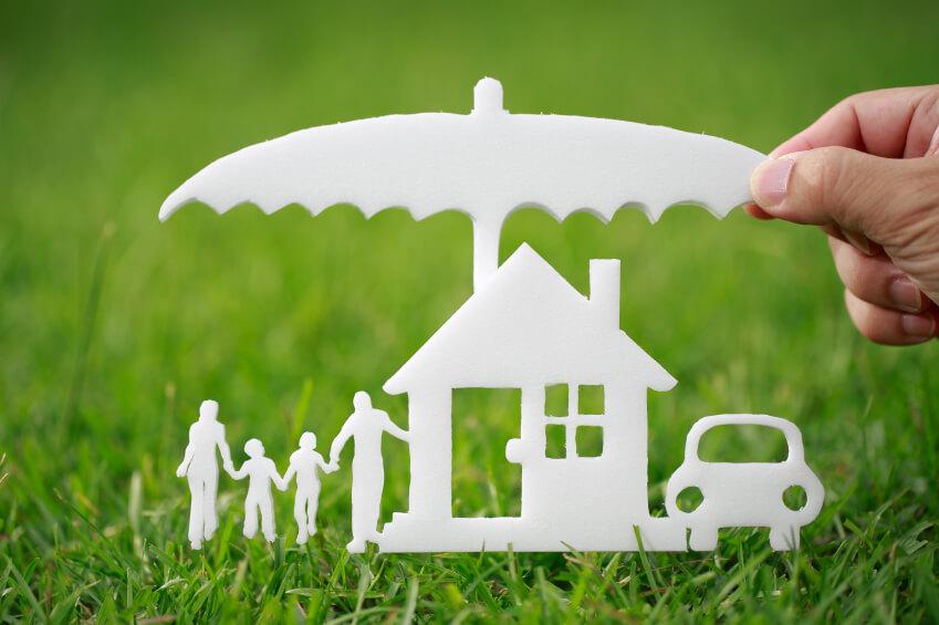 Assurance de prêt immobilier: qu'est-il possible de faire après 1 an?