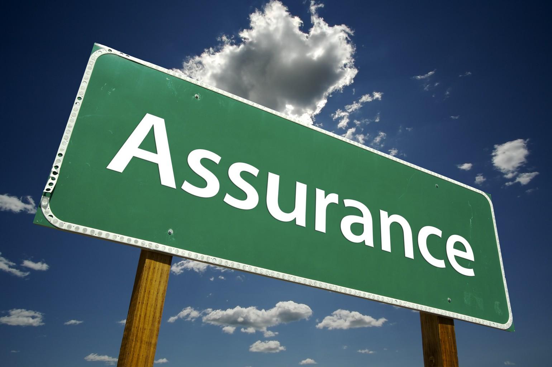 Assurance de pret : la loi au service de l'assuré