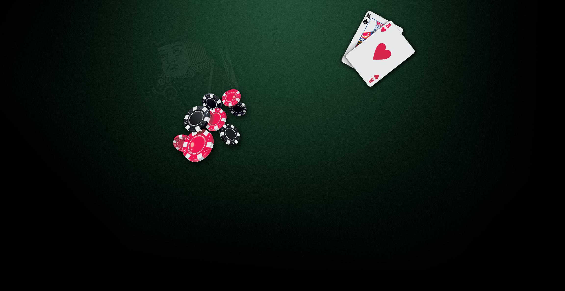 Blackjack en ligne : un guide pour gagner à coup sûr